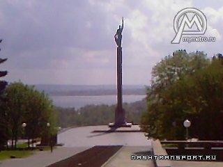 Памятник Славы.jpg