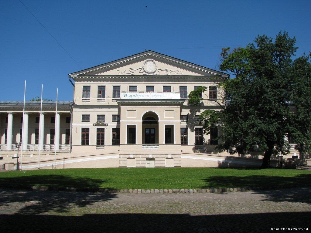30-Юсуповский дворец на Фонтанке, IMG_5033.jpg