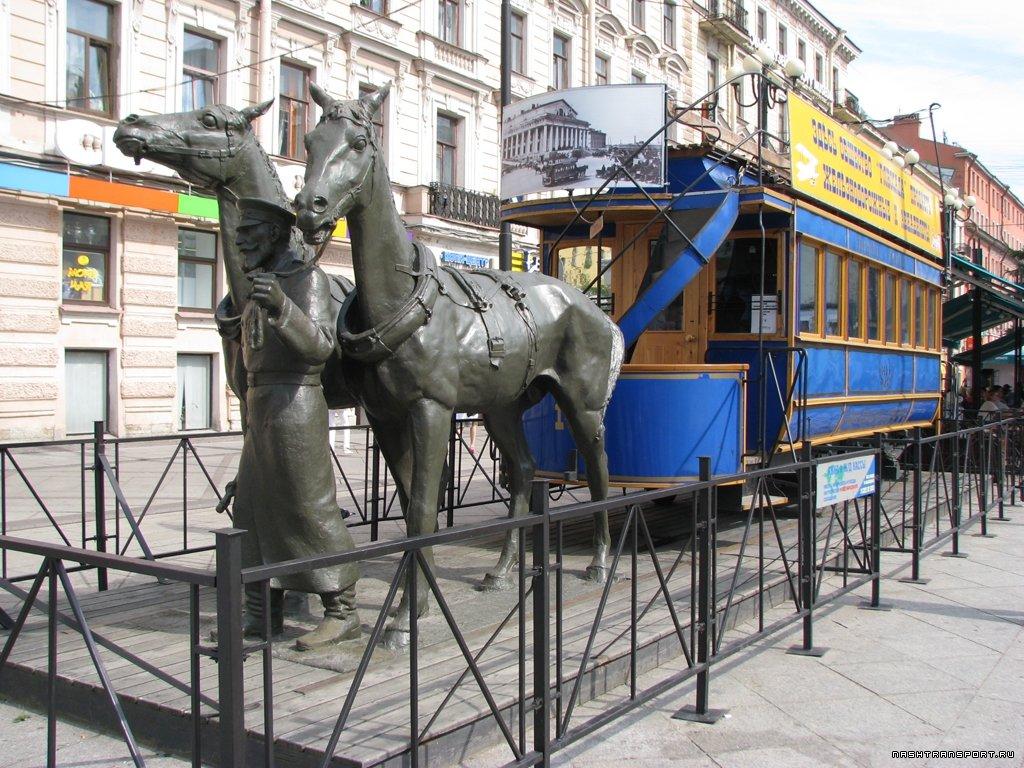 СЗФО. Санкт-Петербург 2010