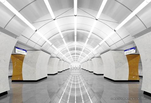 gallery_882_1524_40182.jpg