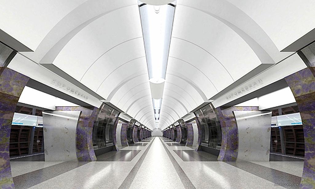 gallery_882_1524_135317.jpg