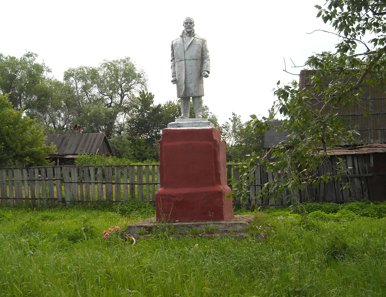 передо мной город алатырь чувашская деревня междуречье фото них имеет