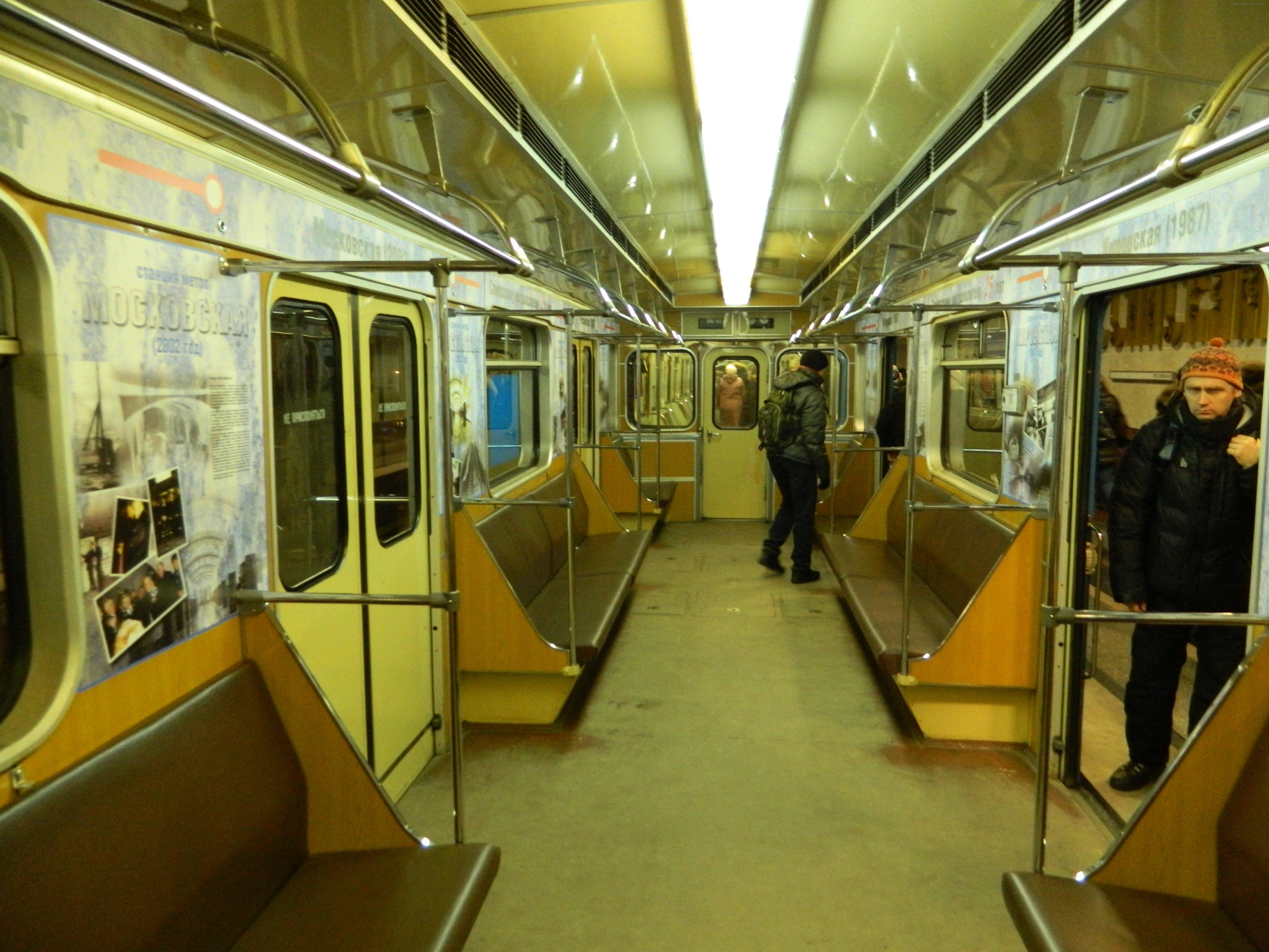 Рассказ в вагоне метро, : Эротические рассказы и секс. Рассказ 6 фотография