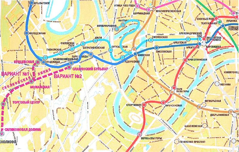 москва бескудниковский бульвар ближайшее метро где находится мощных осветительных