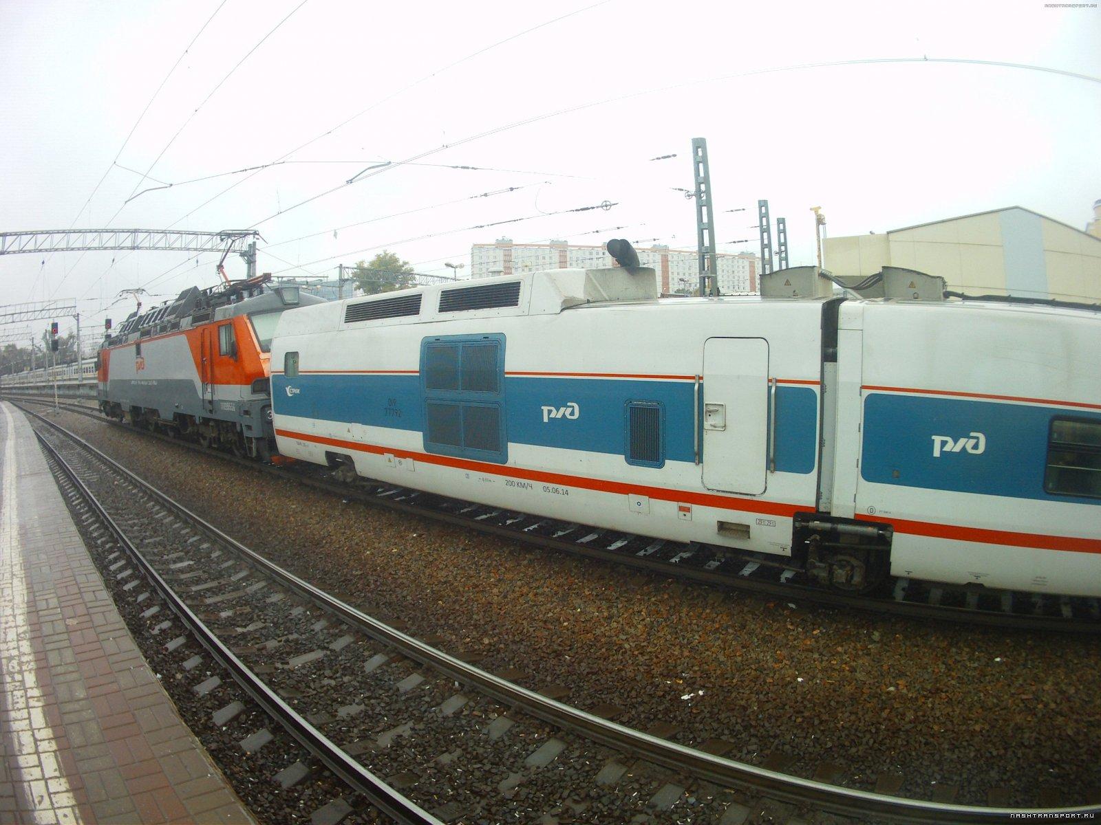 MOVI1274.JPG