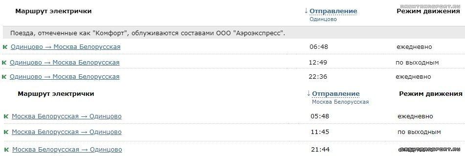 aero_od.jpg