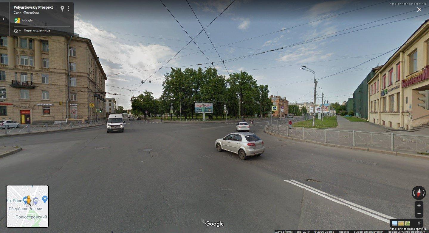 Кондратьевская.jpg