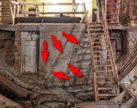 Следы лестницы на Рижской 2020-12-14_160033.png