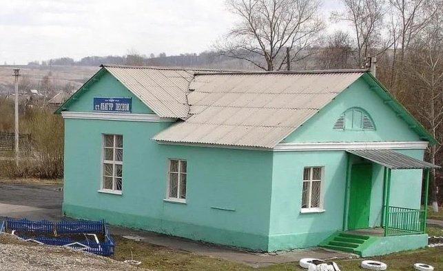 Абагур-Лесной_вокзал2.jpg